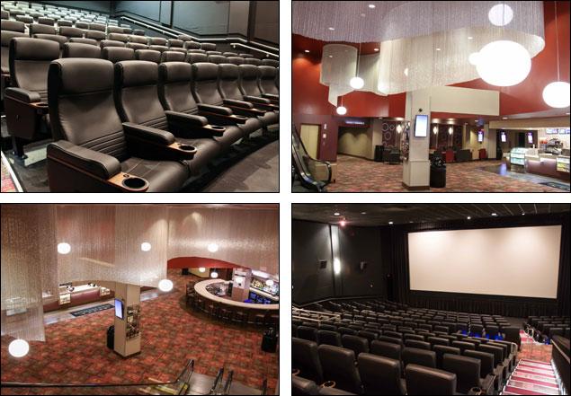 Bethesdarowmovietheater