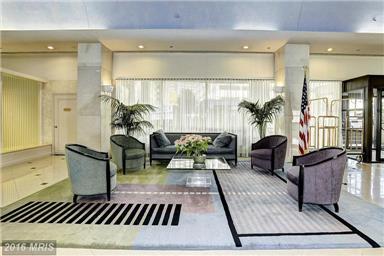 lobby-carleton