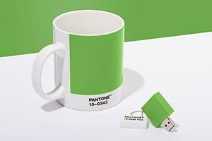 pantone-color-of-the-year-2017-greenery-mug-chip-drive